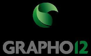 Grapho12